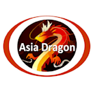 Asia Dragon  Furniture  from London