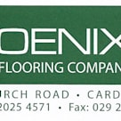 The Phoenix Carpet & Flooring Company