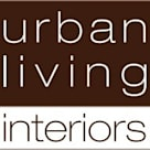 urban living interiors limited