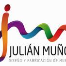 Alta Cocina Julián Muñoz