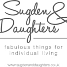 Sugden and Daughters