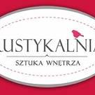<q class='-first'>Rustykalnia</q>  Sztuka Wnętrza