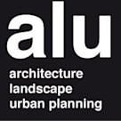 Architecture Landscape & Urban planning