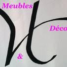 VT Meubles et Déco