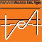 AeA – Architecture Eric Agro