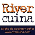 River Cuina