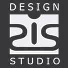 Studio Design-rise