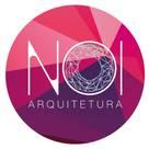 NOI Arquitetura