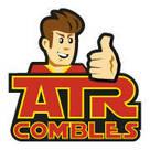 ATR Combles