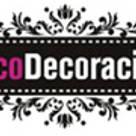 Decodecoracion