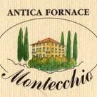 Montecchio S.r.l.