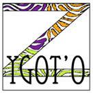 Zygot'o design