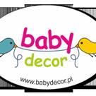 BabyDecor