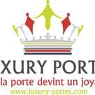 luxury portes