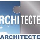 JPA Architecteurs