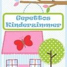 Gepettos-Kinderzimmer
