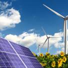 NESERC – Energias Renovaveis & Climatização