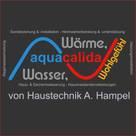 aquacalida – Haustechnik A. Hampel
