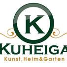 Holz-Wohn-Bau GmbH – kuheiga.com