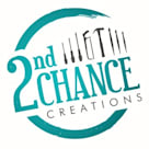 2nd Chance Créations