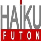 Haiku-Futon