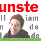 kunsteboer