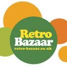 Retro Bazaar Ltd