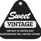Sweet-Vintage