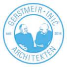 gerstmeir inić architekten