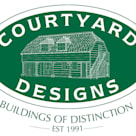 Courtyard Designs Ltd