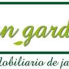 Fun Garden