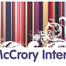 R. McCrory Interiors