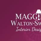 Maggie Walton-Swan Interior Design Ltd