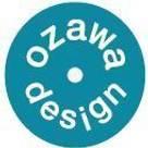オザワデザイン一級建築士事務所
