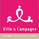 Ville & Campagne – Home collection