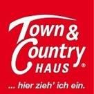 Dr. Arne Einhausen e.K. Town & Country Lizenz-Partner