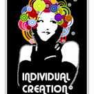INDIVIDUAL CREATION® no limit…