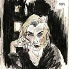 Capucine Léonard-Matta