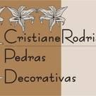 Cristiane Rodrigues Pedras