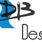 Di3 Desing