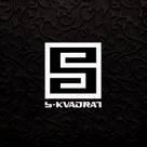 студия дизайна архитектурной среды <q>S-KVADRAT</q>