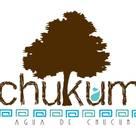 Chukum
