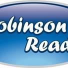 Robinson Reade Ltd