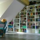 Möbel nach Maß & Licht-Ideen