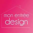 Mon Entrée Design.com