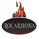 Rocarmona Artesanos,s.l.