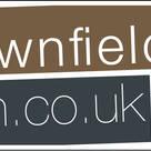 Brownfield Green