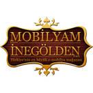 Mobilyaminegolden.com