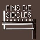 Fins de Siècles
