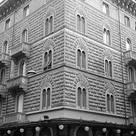 Maurizio Grassi Architetto